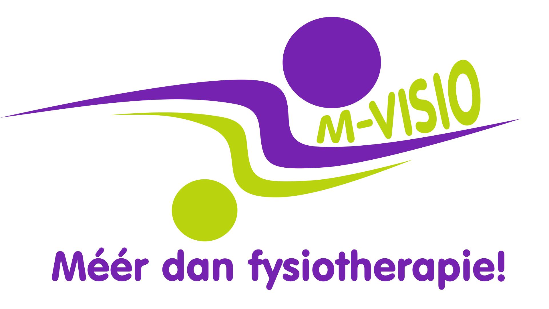 M-Visio