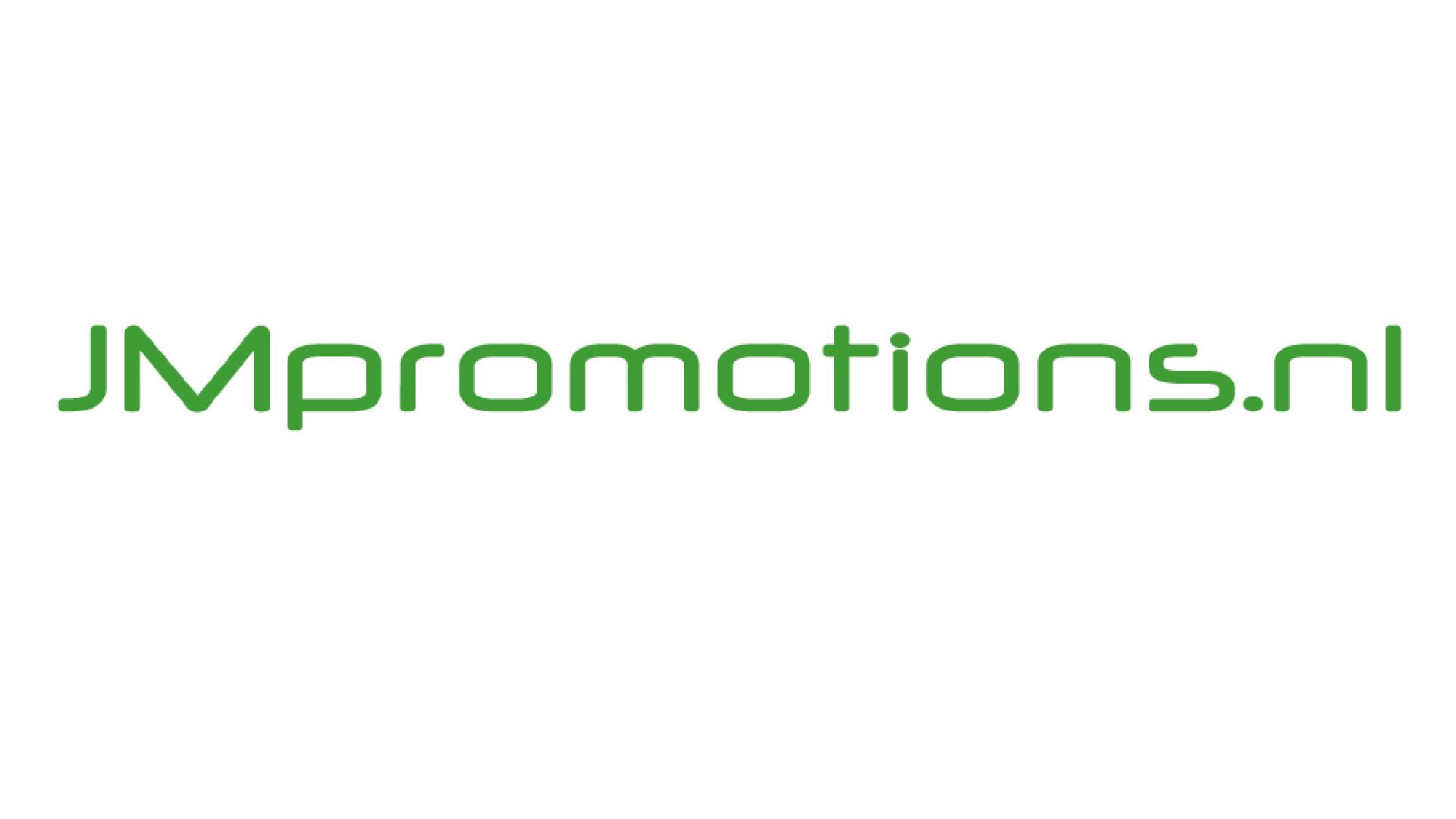 JMpromotions